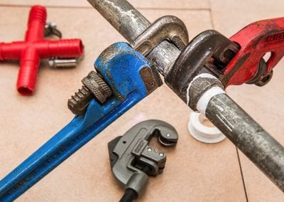 plumbing_pipe_wrench_plumber_repair_maintenance_fix_renovation-873804