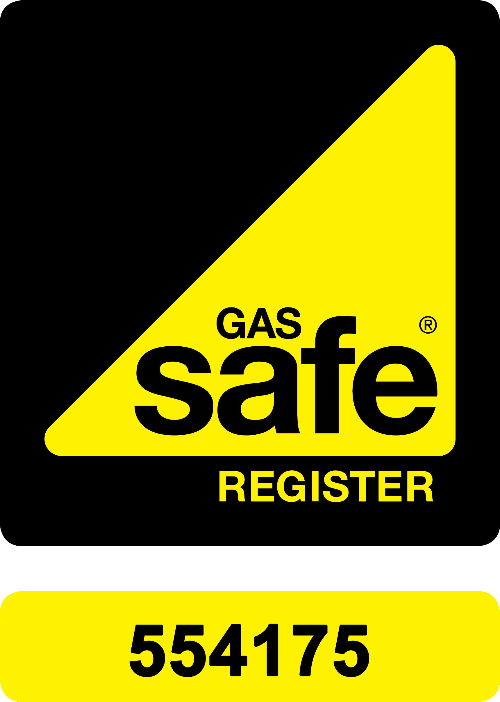 Gas Safe Plumbers London