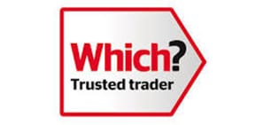 Which Trusted Trader Plumber